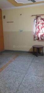 Gallery Cover Image of 900 Sq.ft 1 BHK Independent House for rent in Sector 27 for 12000