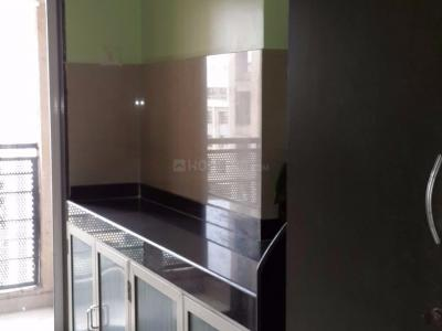 Gallery Cover Image of 735 Sq.ft 1.5 BHK Apartment for buy in Bhandup West for 13500000