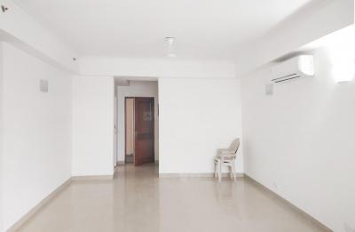 Gallery Cover Image of 2650 Sq.ft 4 BHK Apartment for rent in Sector 128 for 32000