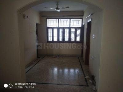 Gallery Cover Image of 1550 Sq.ft 3 BHK Apartment for rent in Sector 4 Dwarka for 28000