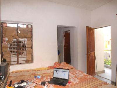 Gallery Cover Image of 268 Sq.ft 1 RK Apartment for buy in Sector 82 for 1750000