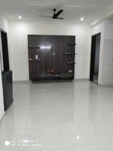 Gallery Cover Image of 1500 Sq.ft 3 BHK Independent Floor for rent in Sector 38 for 35000