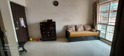 Gallery Cover Image of 423 Sq.ft 1 BHK Apartment for buy in Sheth Midori, Dahisar East for 9500000