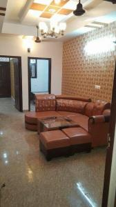 Gallery Cover Image of 1150 Sq.ft 3 BHK Apartment for buy in Siddharth Vihar for 2900000