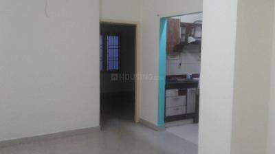 Gallery Cover Image of 1200 Sq.ft 3 BHK Apartment for rent in Aminjikarai for 25000