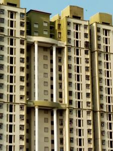Gallery Cover Image of 300 Sq.ft 1 BHK Apartment for rent in Parel for 16000