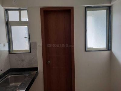 Gallery Cover Image of 890 Sq.ft 2 BHK Apartment for buy in Wadgaon Sheri for 6000000