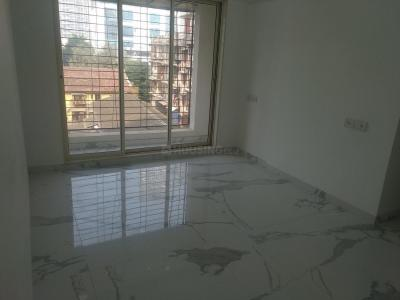 Gallery Cover Image of 850 Sq.ft 2 BHK Apartment for buy in Lower Parel for 25000000