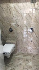Bathroom Image of PG 5542059 Andheri West in Andheri West