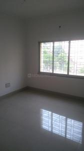 Gallery Cover Image of 849 Sq.ft 2 BHK Apartment for rent in Jagadishpur for 6500