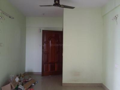Gallery Cover Image of 850 Sq.ft 2 BHK Apartment for rent in Banashankari for 18000