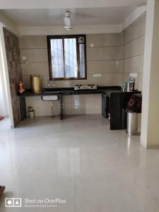 Gallery Cover Image of 3500 Sq.ft 3 BHK Independent House for rent in Karve Nagar for 75000