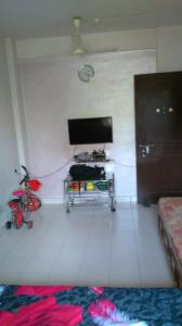 Gallery Cover Image of 316 Sq.ft 1 RK Apartment for buy in Vasai East for 2000000