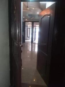 Gallery Cover Image of 1775 Sq.ft 3 BHK Apartment for rent in Ramprastha Emerald Heights, Vaishali for 30000