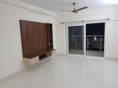 Gallery Cover Image of 1315 Sq.ft 2 BHK Apartment for rent in Carmelaram for 30000