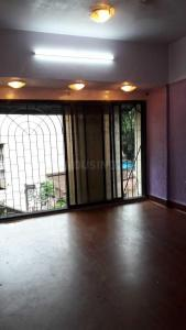 Gallery Cover Image of 500 Sq.ft 1 BHK Apartment for rent in Bandra West for 50000