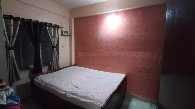 Gallery Cover Image of 710 Sq.ft 2 BHK Apartment for buy in Tollygunge for 3800000