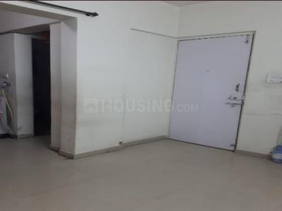 Gallery Cover Image of 580 Sq.ft 1 BHK Apartment for buy in Mundhwa for 2800000