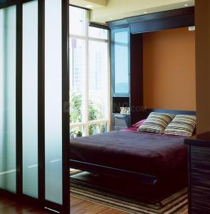 Gallery Cover Image of 1345 Sq.ft 3 BHK Apartment for buy in Ghatkopar West for 24500000