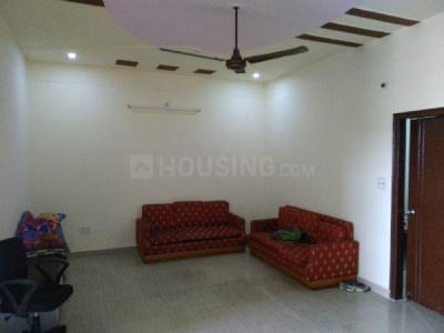 Gallery Cover Image of 1350 Sq.ft 3 BHK Apartment for buy in Modipuram for 2500000