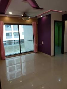 Gallery Cover Image of 960 Sq.ft 1 BHK Apartment for rent in Virar West for 9000