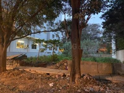 4000 Sq.ft Residential Plot for Sale in Marathahalli, Bangalore