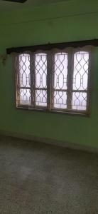 Gallery Cover Image of 700 Sq.ft 2 BHK Apartment for rent in Beliaghata for 10000