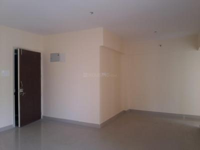 Gallery Cover Image of 865 Sq.ft 2 BHK Apartment for buy in Mulund East for 15950000