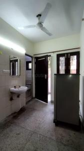 Gallery Cover Image of 517 Sq.ft 1 BHK Apartment for buy in Sarita Vihar for 4000000