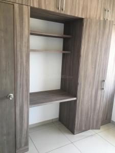 Gallery Cover Image of 661 Sq.ft 1 BHK Apartment for buy in Sobha Dream Acres, Varthur for 5100000