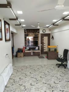Gallery Cover Image of 850 Sq.ft 2 BHK Apartment for buy in Lok Raunak Phase I, Andheri East for 17500000