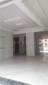 Gallery Cover Image of 910 Sq.ft 2 BHK Apartment for rent in Virar East for 8000