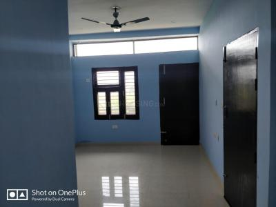 Gallery Cover Image of 1000 Sq.ft 2 BHK Independent Floor for rent in Sector 53 for 20000