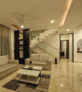 Gallery Cover Image of 2885 Sq.ft 4 BHK Villa for buy in Attibele for 18997725