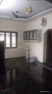 Gallery Cover Image of 1100 Sq.ft 2 BHK Independent Floor for rent in Kukatpally for 15000