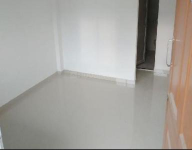 Gallery Cover Image of 380 Sq.ft 1 BHK Apartment for buy in Mangaon for 1180000