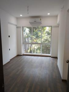 Gallery Cover Image of 1050 Sq.ft 2 BHK Apartment for rent in Rite Skyluxe, Chembur for 45000