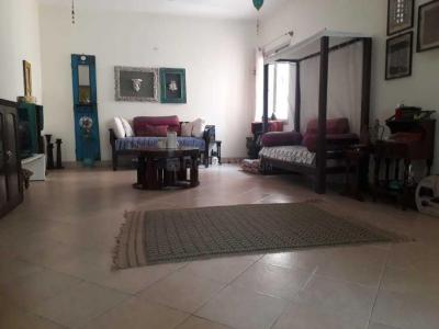 Gallery Cover Image of 1485 Sq.ft 3 BHK Apartment for rent in Chokkanahalli for 38000