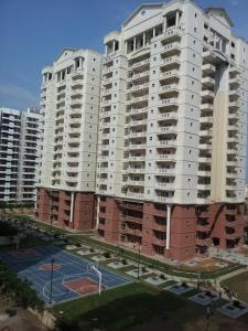 Gallery Cover Image of 4032 Sq.ft 5 BHK Apartment for buy in Sector 82 for 15000000
