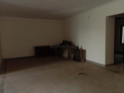 Gallery Cover Image of 1250 Sq.ft 3 BHK Independent Floor for rent in New Industrial Township for 17000