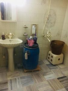 Bathroom Image of PG 5878558 Vasanth Nagar in Vasanth Nagar