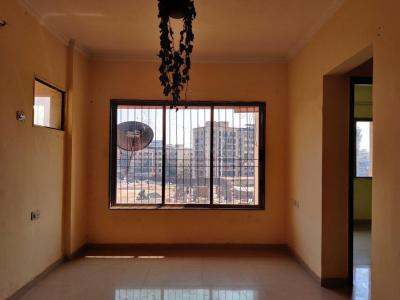 Gallery Cover Image of 950 Sq.ft 2 BHK Apartment for rent in Nalasopara East for 9500