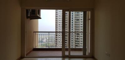 Gallery Cover Image of 1296 Sq.ft 3 BHK Apartment for rent in Mulund West for 42000