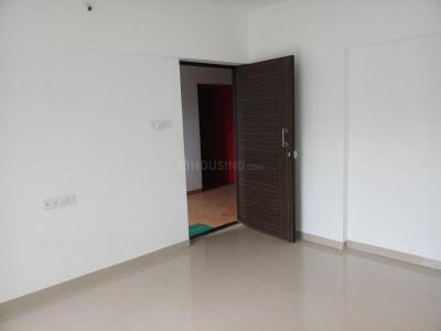Gallery Cover Image of 652 Sq.ft 1 BHK Apartment for rent in Wadgaon Sheri for 17000