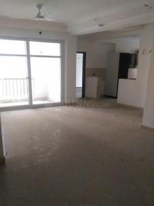 Gallery Cover Image of 1800 Sq.ft 3 BHK Apartment for rent in Sector 99 for 18000