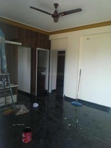 Gallery Cover Image of 550 Sq.ft 1 BHK Independent Floor for rent in Hebbal Kempapura for 11000