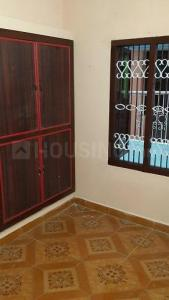 Gallery Cover Image of 1800 Sq.ft 1 BHK Independent House for rent in Perambur for 6000