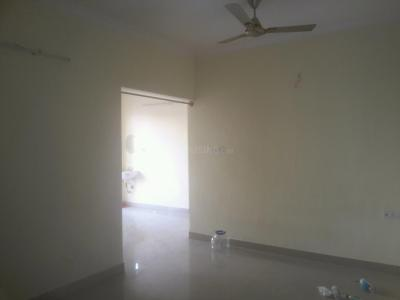 Gallery Cover Image of 1100 Sq.ft 2 BHK Apartment for rent in Kamakshi Nilaya, C V Raman Nagar for 18000