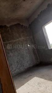 Gallery Cover Image of 4500 Sq.ft 5 BHK Villa for buy in Hyderguda for 19000000