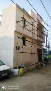 Gallery Cover Image of 800 Sq.ft 2 BHK Villa for buy in Madhavaram for 5500000